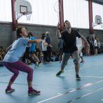 Tournoi de la galette 2018 - DSC6772