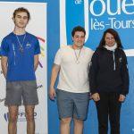 Tournoi de la galette 2018 - DSC7081