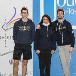 Tournoi de la galette 2018 - DSC7084