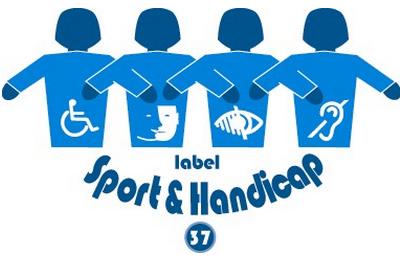 Sport Handicap 37