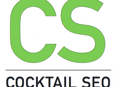 Cocktail SEO