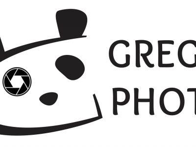 Greg G Photo