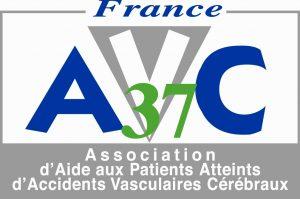 france avc37