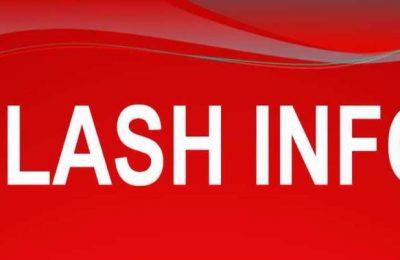 flash info club